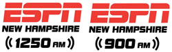 the-fan-ESPN 1250am