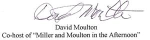 david-moulton-sig