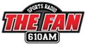 the-fan-610am