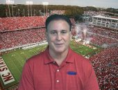 louisville-cardinals-north-carolina-state-wolfpack-fb-th-16