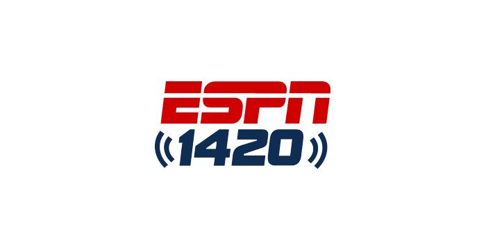 ESPN 1420 Hawaii