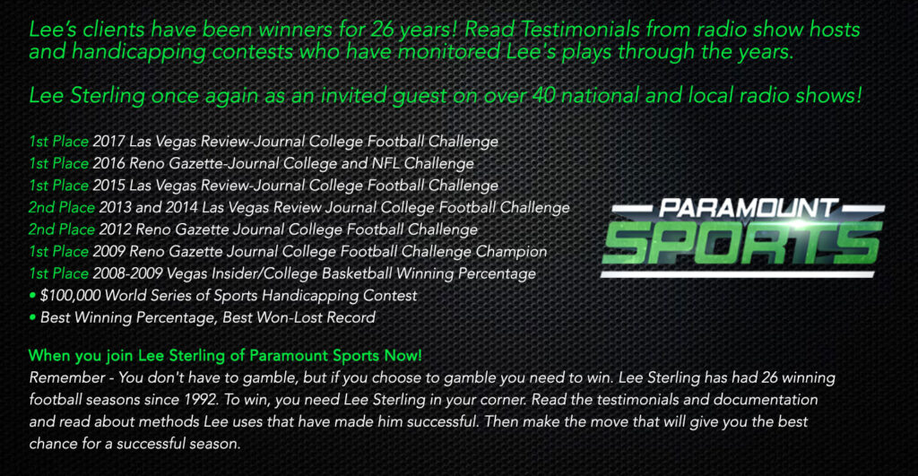 Paramount sports betting redcafe football betting